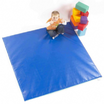 Activity Mat Large